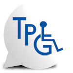 TPG Disable Aids