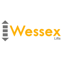 WESSEX LIFT CO