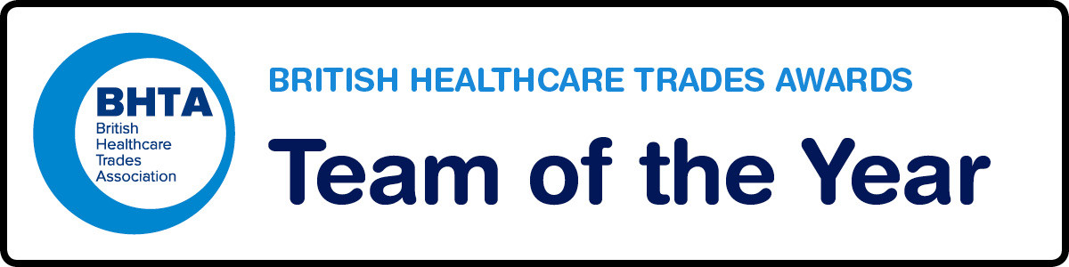 2019_BHTA_Team_of_the_Year_1200x300