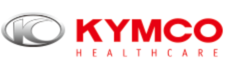 TPG KYMCO HEALTHCARE SUPPLIERS