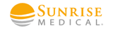 TPG SUNRISE MEDICAL SUPPLIERS