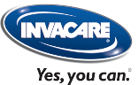 TPG INVACARE SUPPLIERS