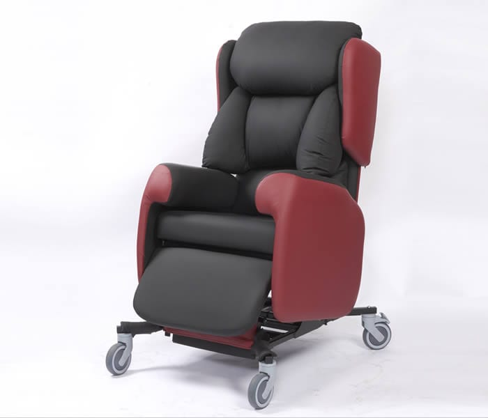 TPG Seating & Chairs Sales