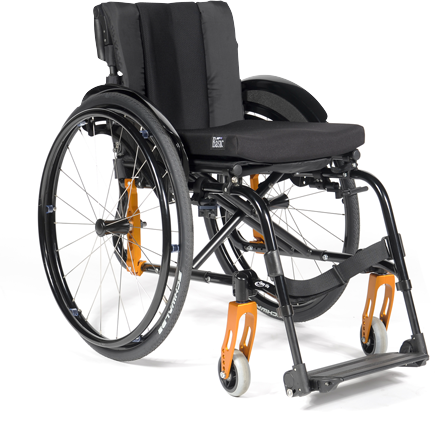 TPG Disable Aids | Wheelchairs